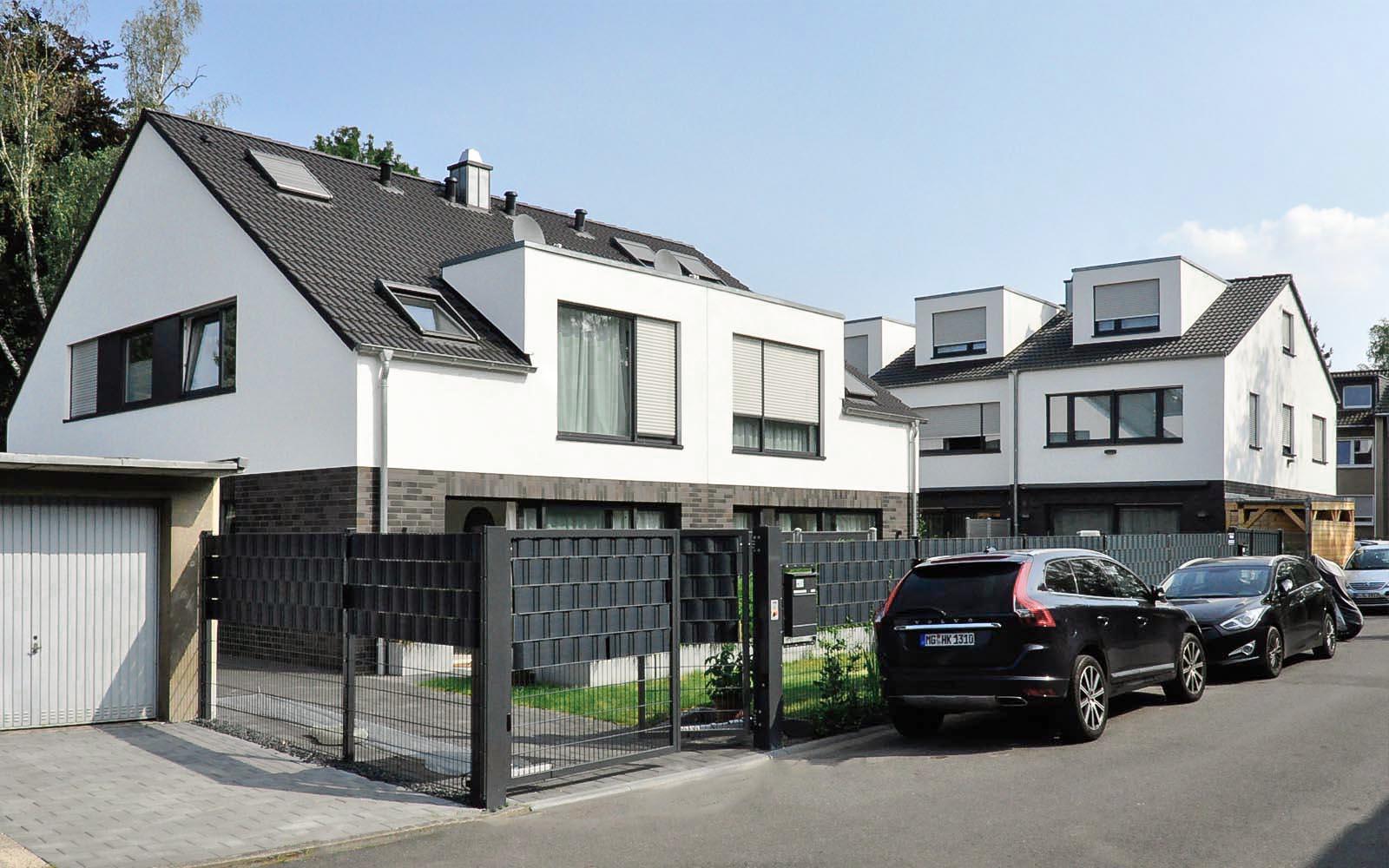 BFS51_SteinwegClausArchitekten_Doppelhaus_Klinker_Koeln_00001