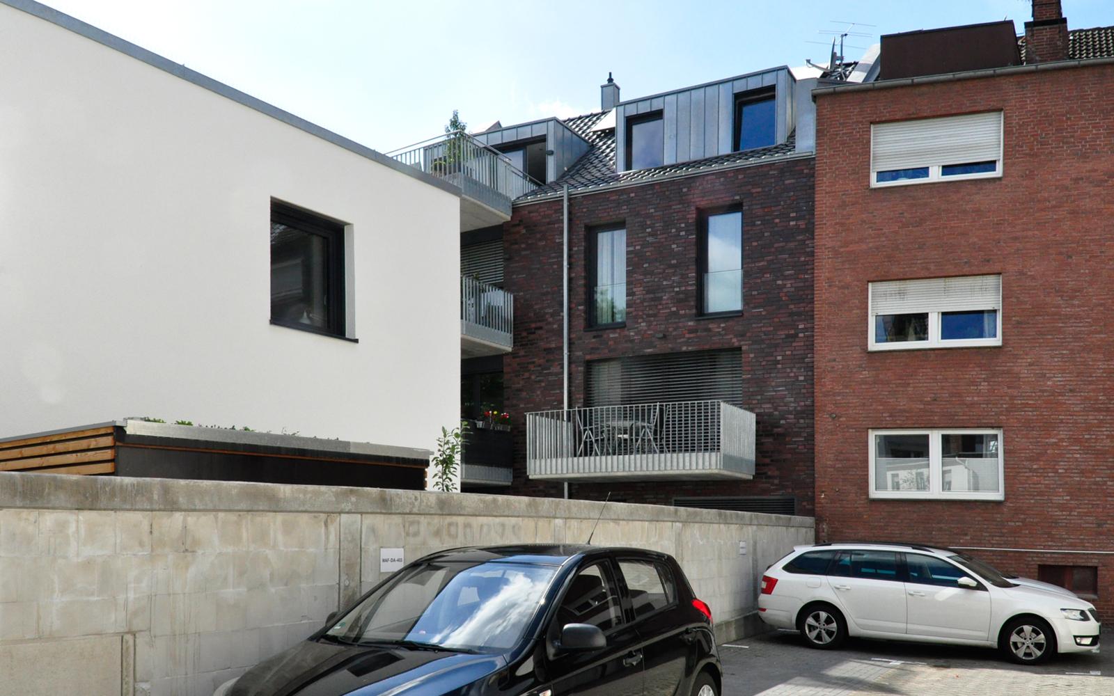 GER08_SteinwegClausArchitekten_Bauluecke_Mehrfamilienhaus_Tiefgarage_Gaube00004