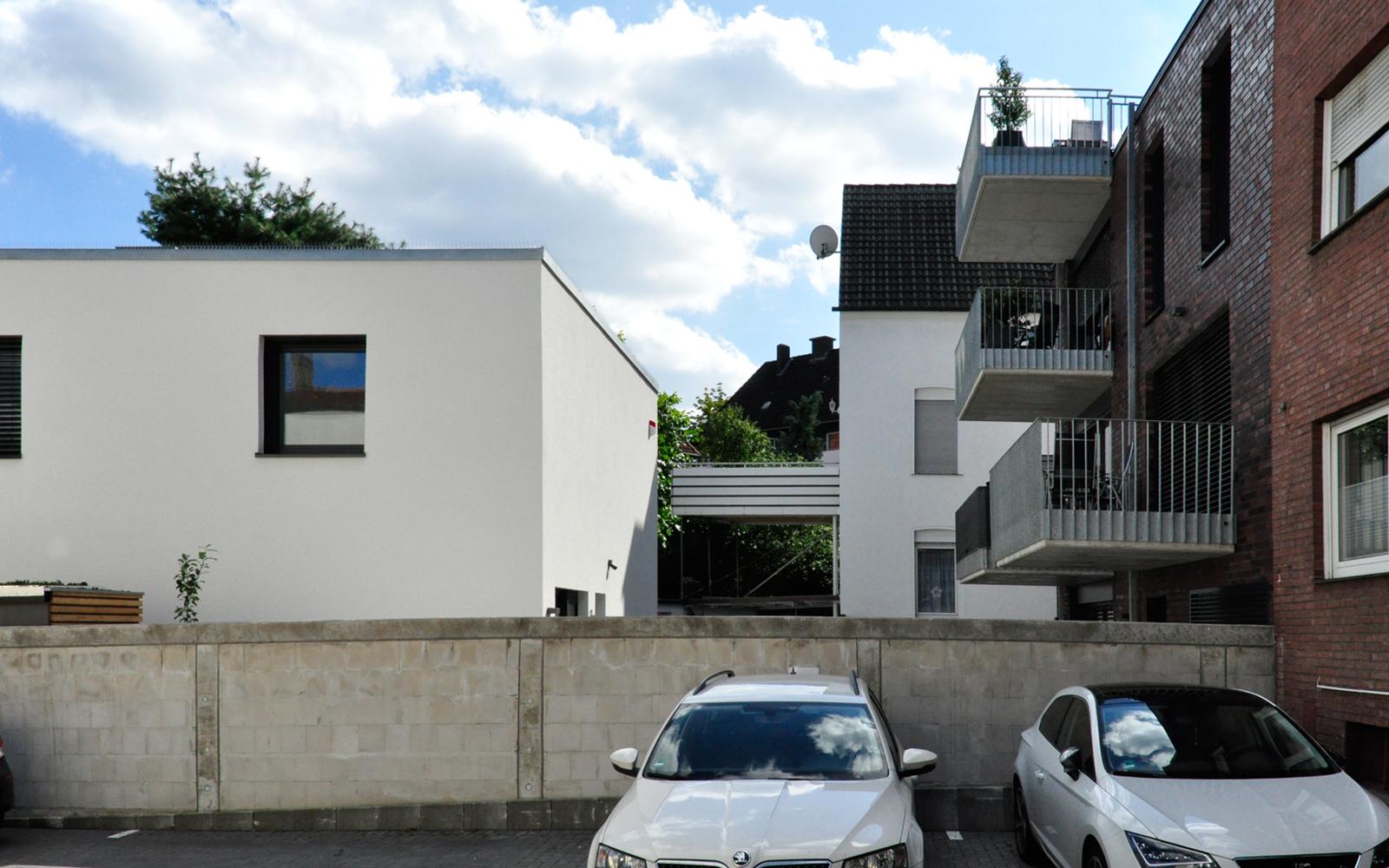 GER08_SteinwegClausArchitekten_Bauluecke_Mehrfamilienhaus_Tiefgarage_Gaube00005