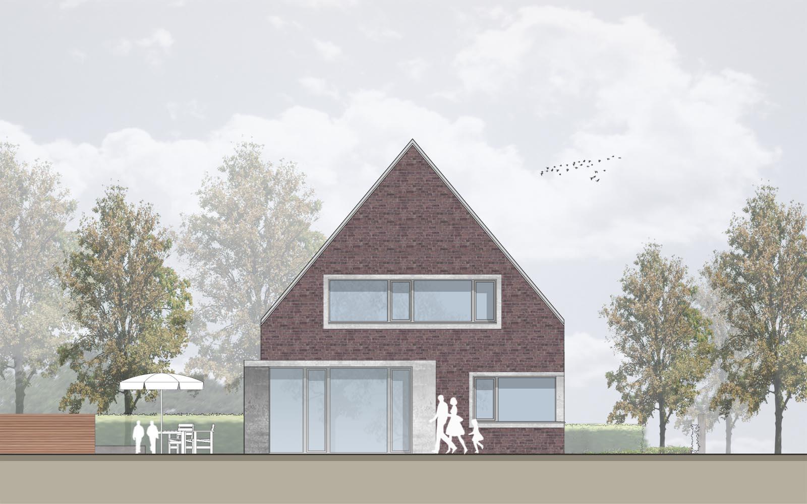 HAS_SteinwegClausArchitekten_freistehendes_Einfamilienhaus_Muenster_00004