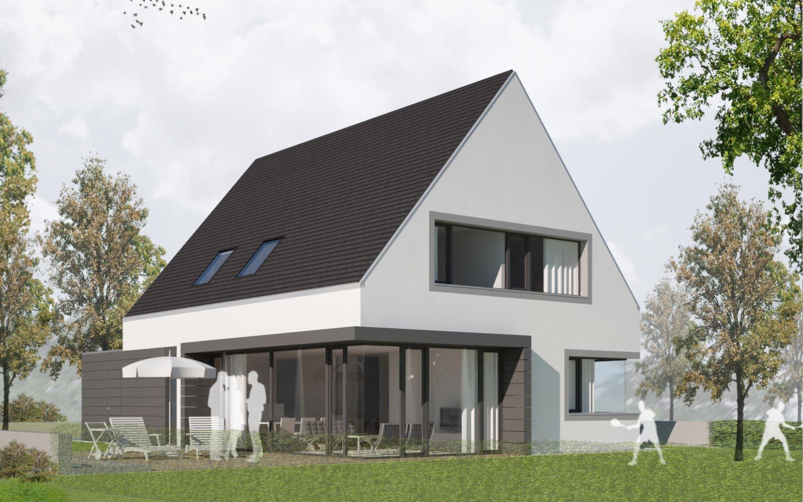 HAS_SteinwegClausArchitekten_freistehendes_Einfamilienhaus_Muenster_00006_Rendering