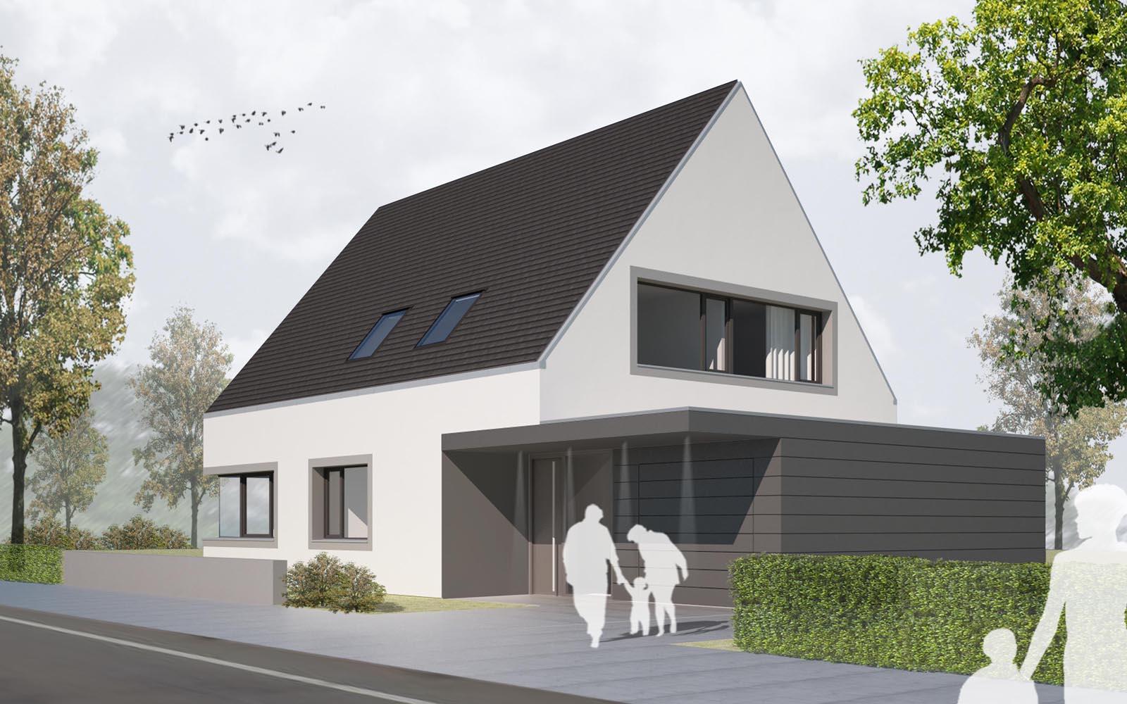HAS_SteinwegClausArchitekten_freistehendes_Einfamilienhaus_Muenster_00007_Rendering