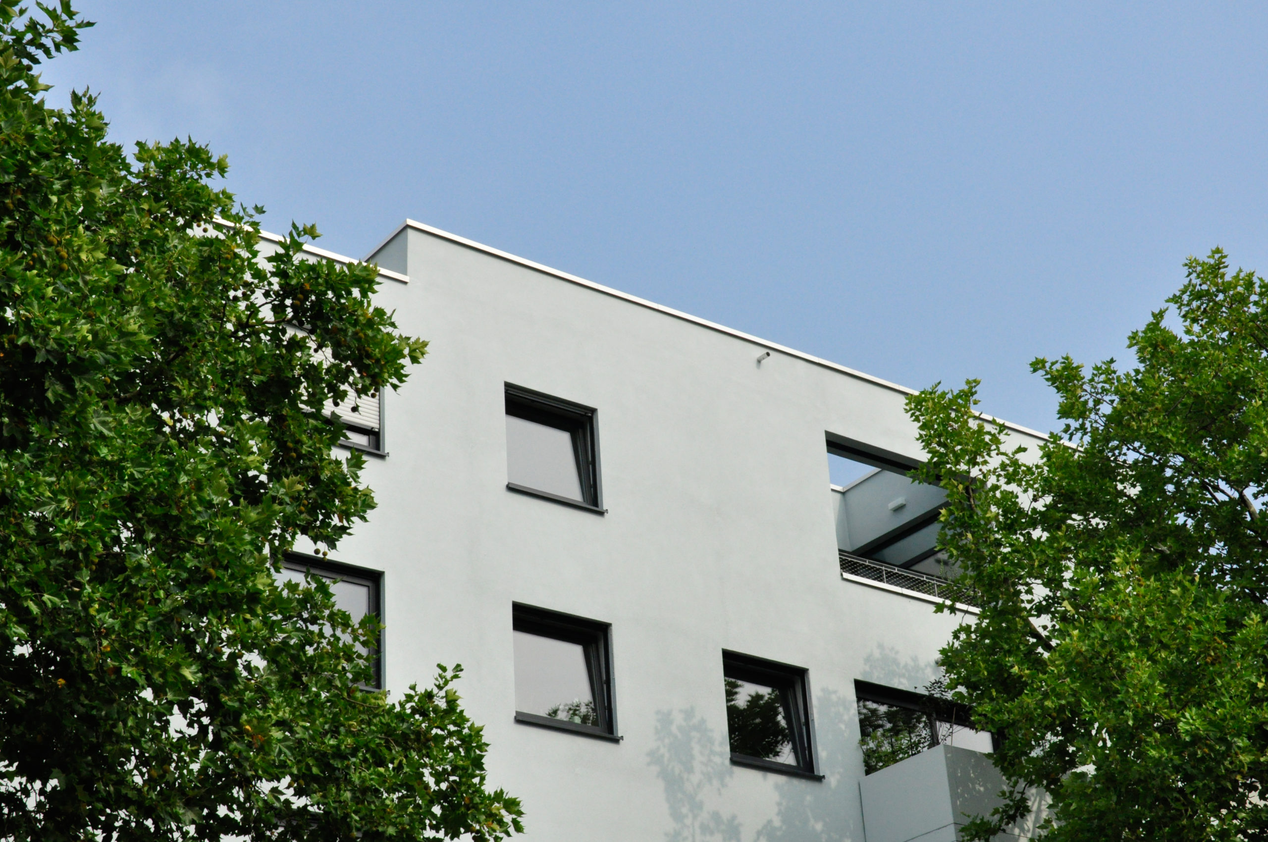 HSK76_SteinwegClausArchitekten_Molestina_Mehrfamilienhaus_Loft_Koeln_00010