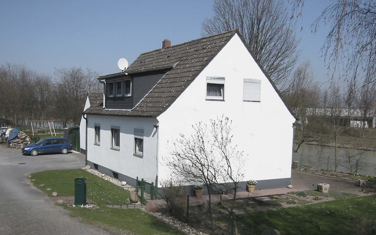 JIN_SteinwegClausArchitekten_Einfamilienhaus_Wärmeschutz_Sanierung_Muenster_00001