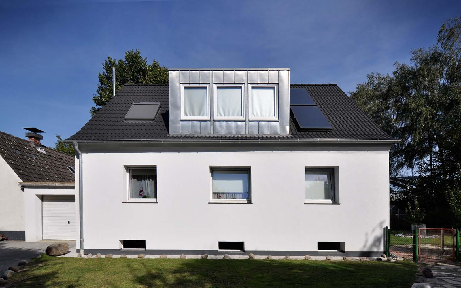 JIN_SteinwegClausArchitekten_Einfamilienhaus_Wärmeschutz_Sanierung_Muenster_00003