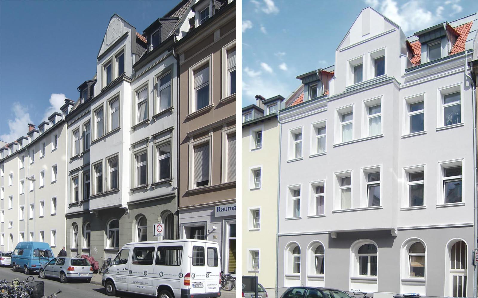 KUK_SteinwegClausArchitekten_Mehrfamilienhaus_Wärmeschutz_Sanierung_Muenster_00001