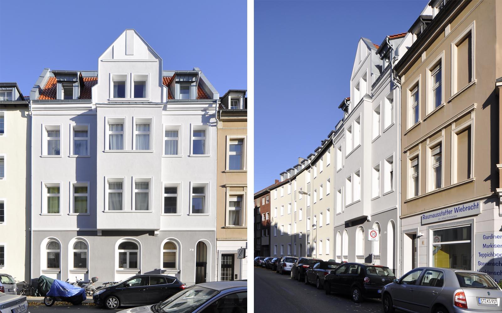 KUK_SteinwegClausArchitekten_Mehrfamilienhaus_Wärmeschutz_Sanierung_Muenster_00002