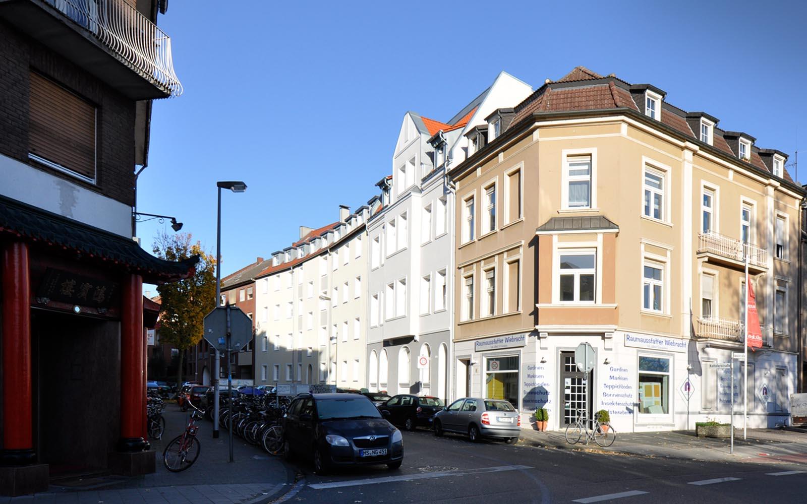 KUK_SteinwegClausArchitekten_Mehrfamilienhaus_Wärmeschutz_Sanierung_Muenster_00003