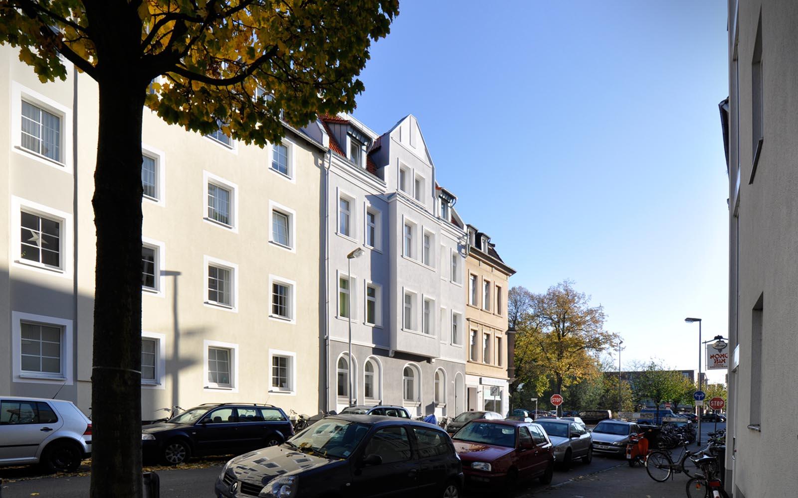 KUK_SteinwegClausArchitekten_Mehrfamilienhaus_Wärmeschutz_Sanierung_Muenster_00004
