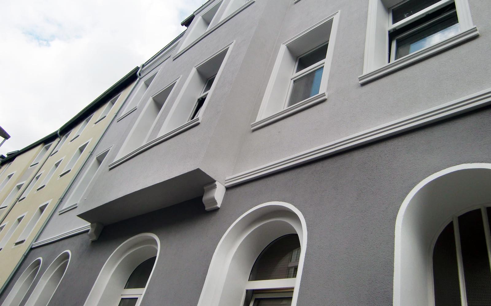 KUK_SteinwegClausArchitekten_Mehrfamilienhaus_Wärmeschutz_Sanierung_Muenster_00007