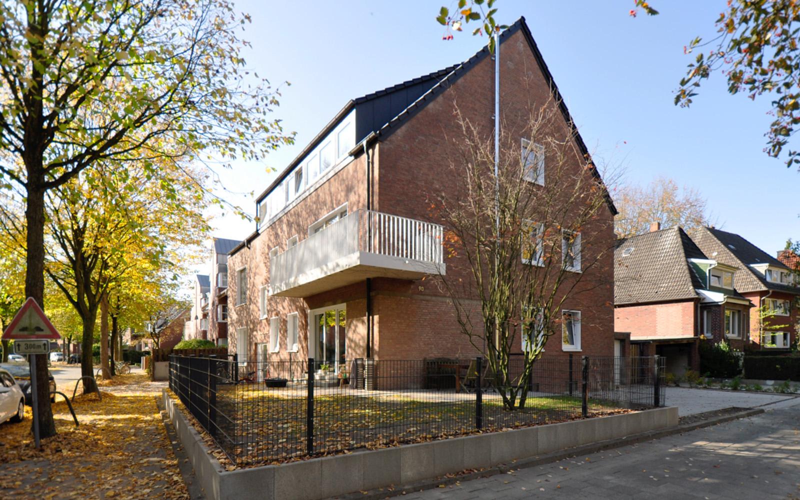 MVR90_SteinwegClausArchitekten_Mehrfamilienhaus_Muenster_Anbau_Umbau_Nachverdichtung_00006