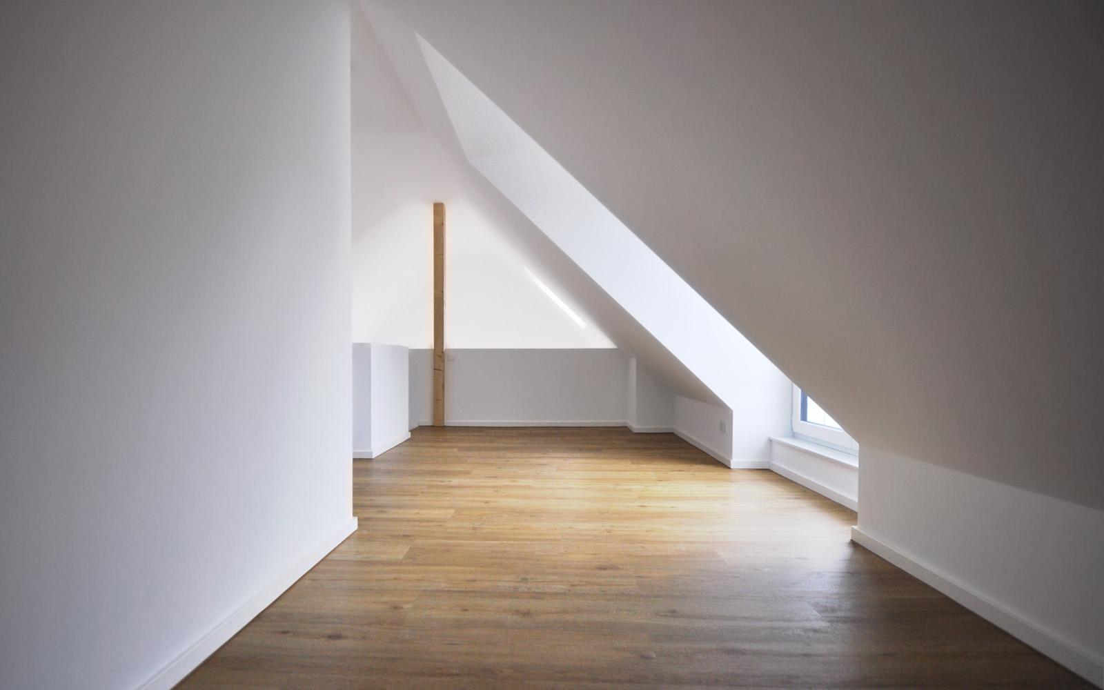 MVR90_SteinwegClausArchitekten_Mehrfamilienhaus_Muenster_Anbau_Umbau_Nachverdichtung_00012_Galerie