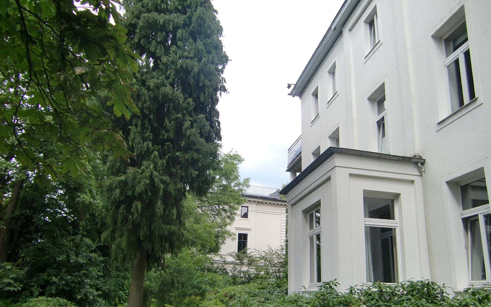 STL_SteinwegClausArchitekten_Stadtvilla_Umbau_Altbau_Luedenscheid_00005