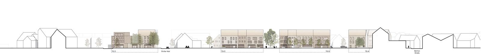 WBW_Quartier_Bleichstrasse_SteinwegClausArchitekten_Staedtebau_Rheda-Wiedenbrueck_Nachverdichtung_00016