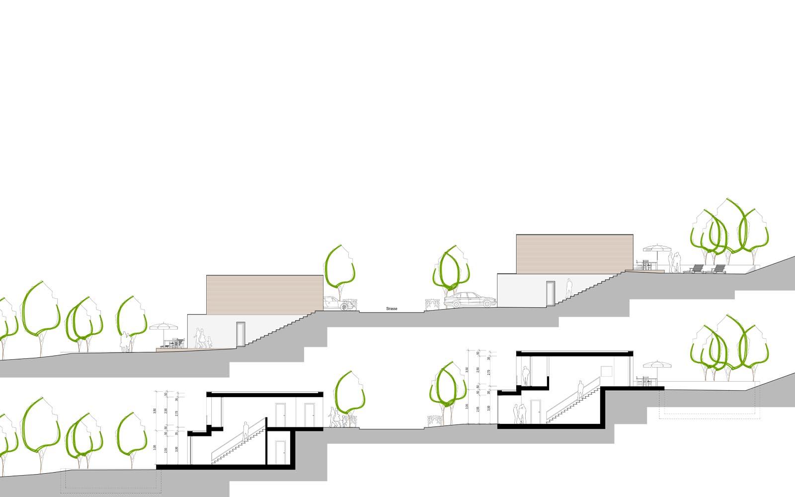 WBW_SteinwegClausArchitekten_Neubau_Einfamilienhaus_Hanglage_Herscheid_Pool_00004