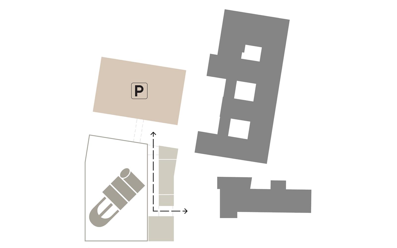 WBW_Suerenheide_SteinwegClausArchitekten_Nahversorger_Dachgarten_Mehrfamilienhaus_Parkdeck_00002