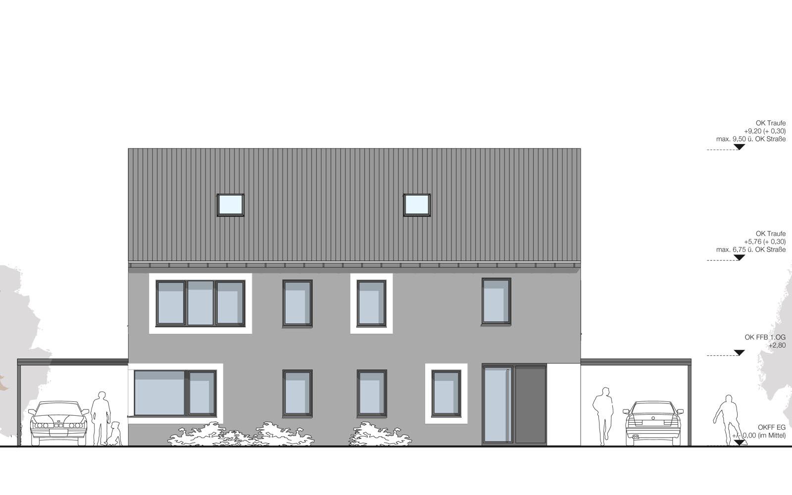 ZHS_SteinwegClausArchitekten_Mehrfamilienhaus_Muenster_Fensterfasche_00004