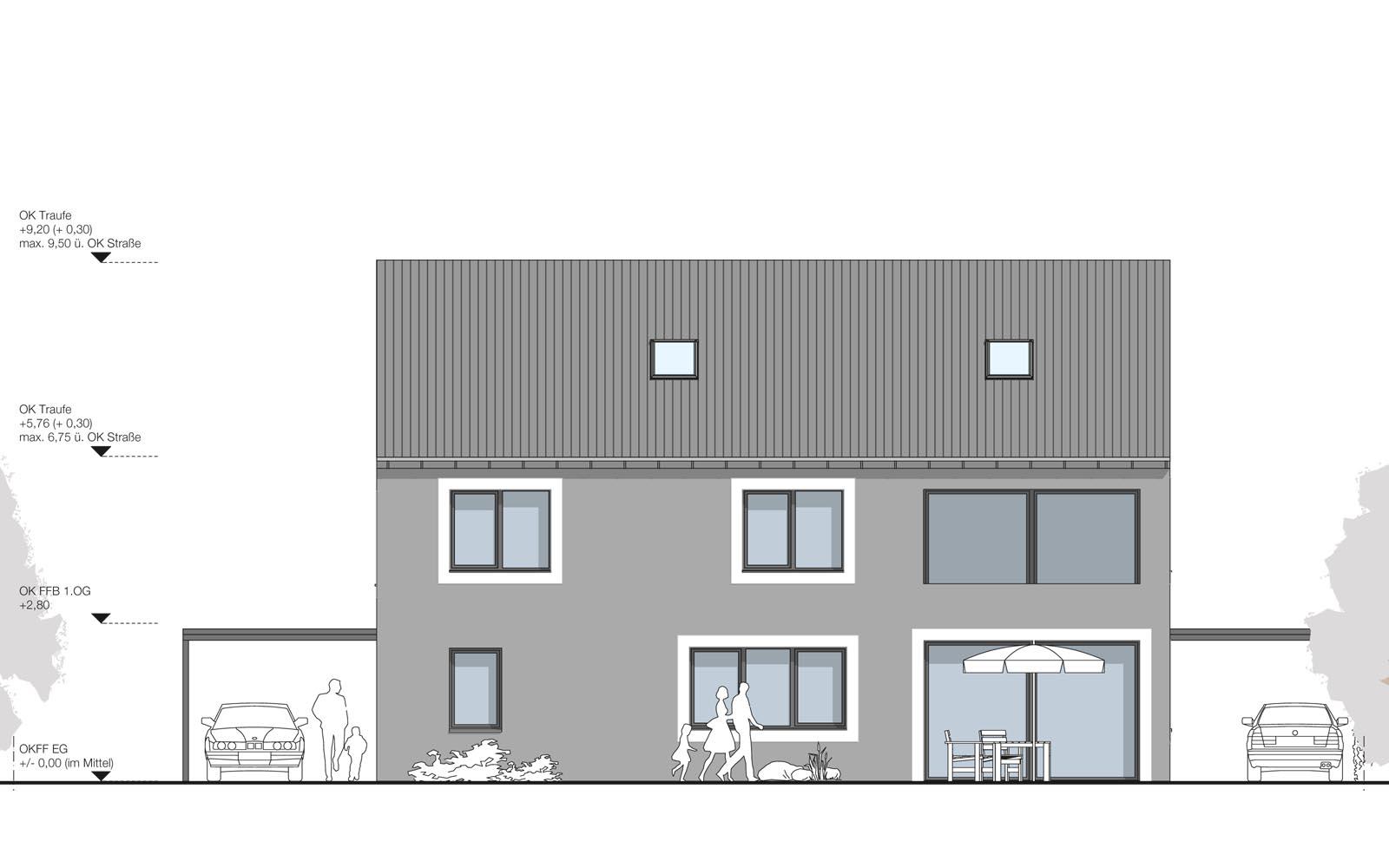 ZHS_SteinwegClausArchitekten_Mehrfamilienhaus_Muenster_Fensterfasche_00005
