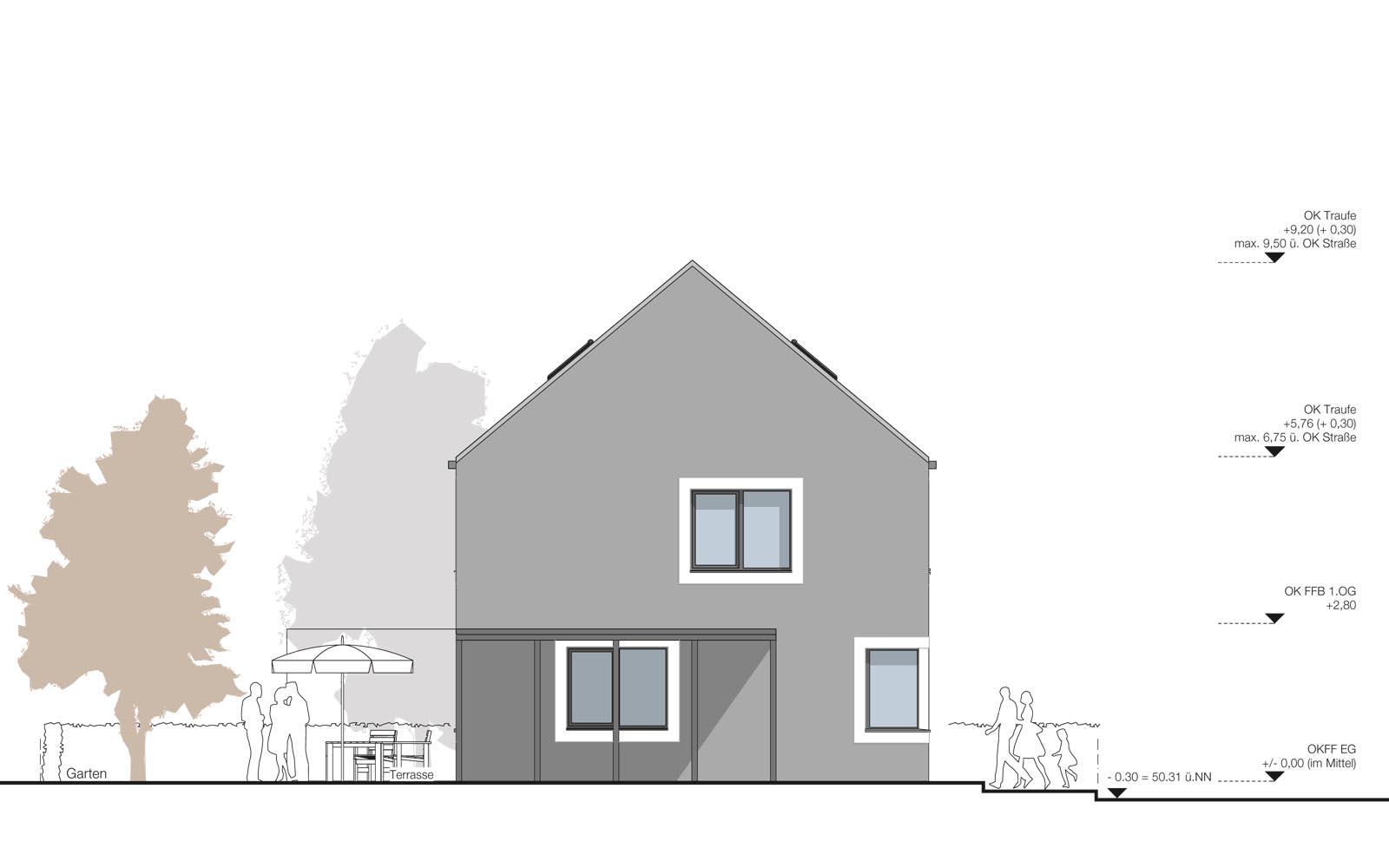 ZHS_SteinwegClausArchitekten_Mehrfamilienhaus_Muenster_Fensterfasche_00006