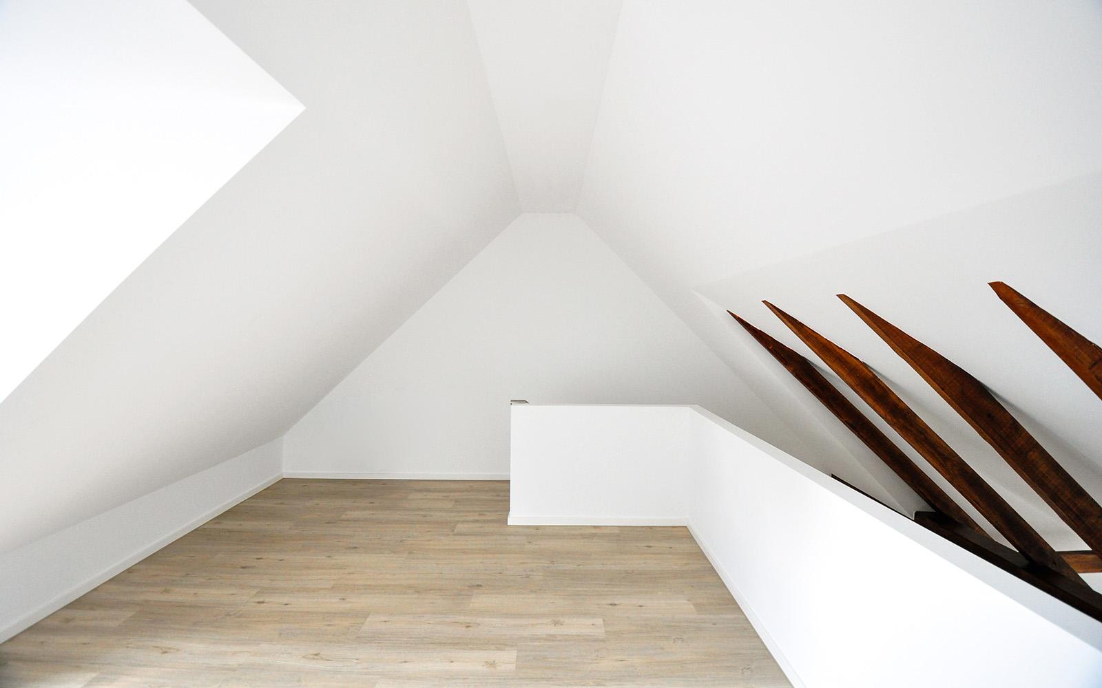 Mehrfamilienhaus_Muenster_Anbau_Umbau_Dachausbau_Galerie