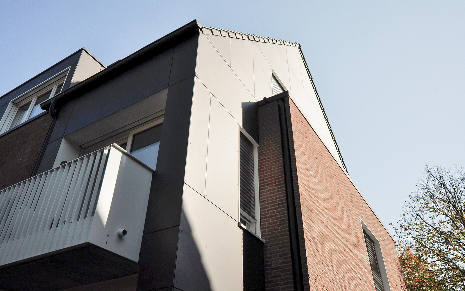 Mehrfamilienhaus_Muenster_Anbau_Balkon