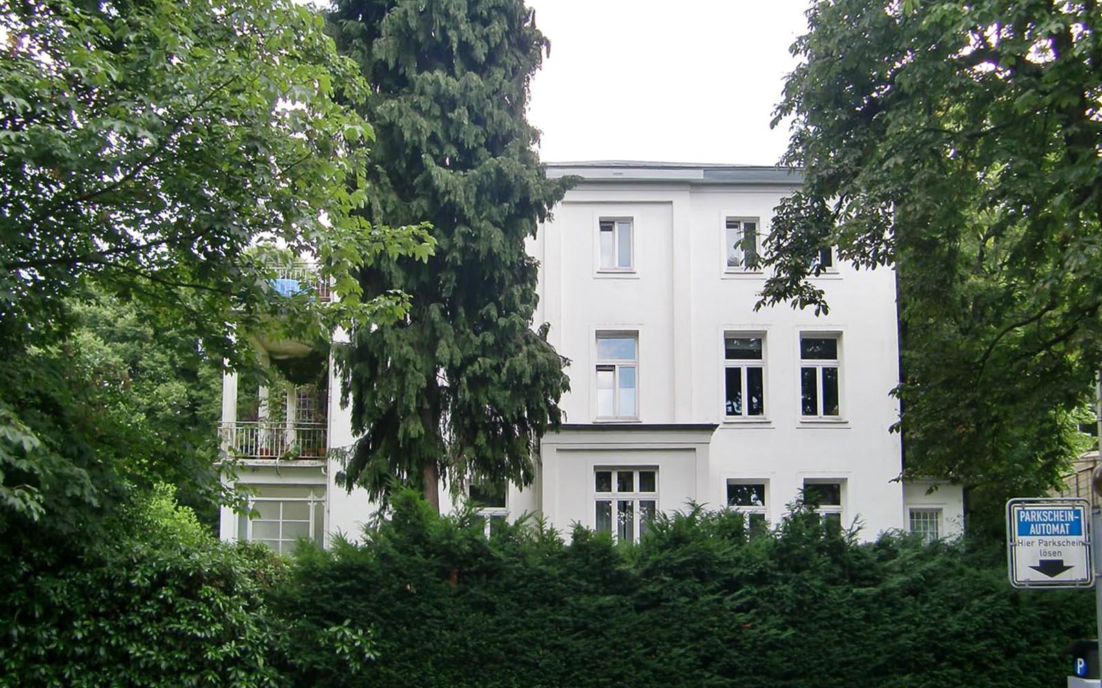 STL_SteinwegClausArchitekten_Stadtvilla_Umbau_Altbau_Luedenscheid_00002