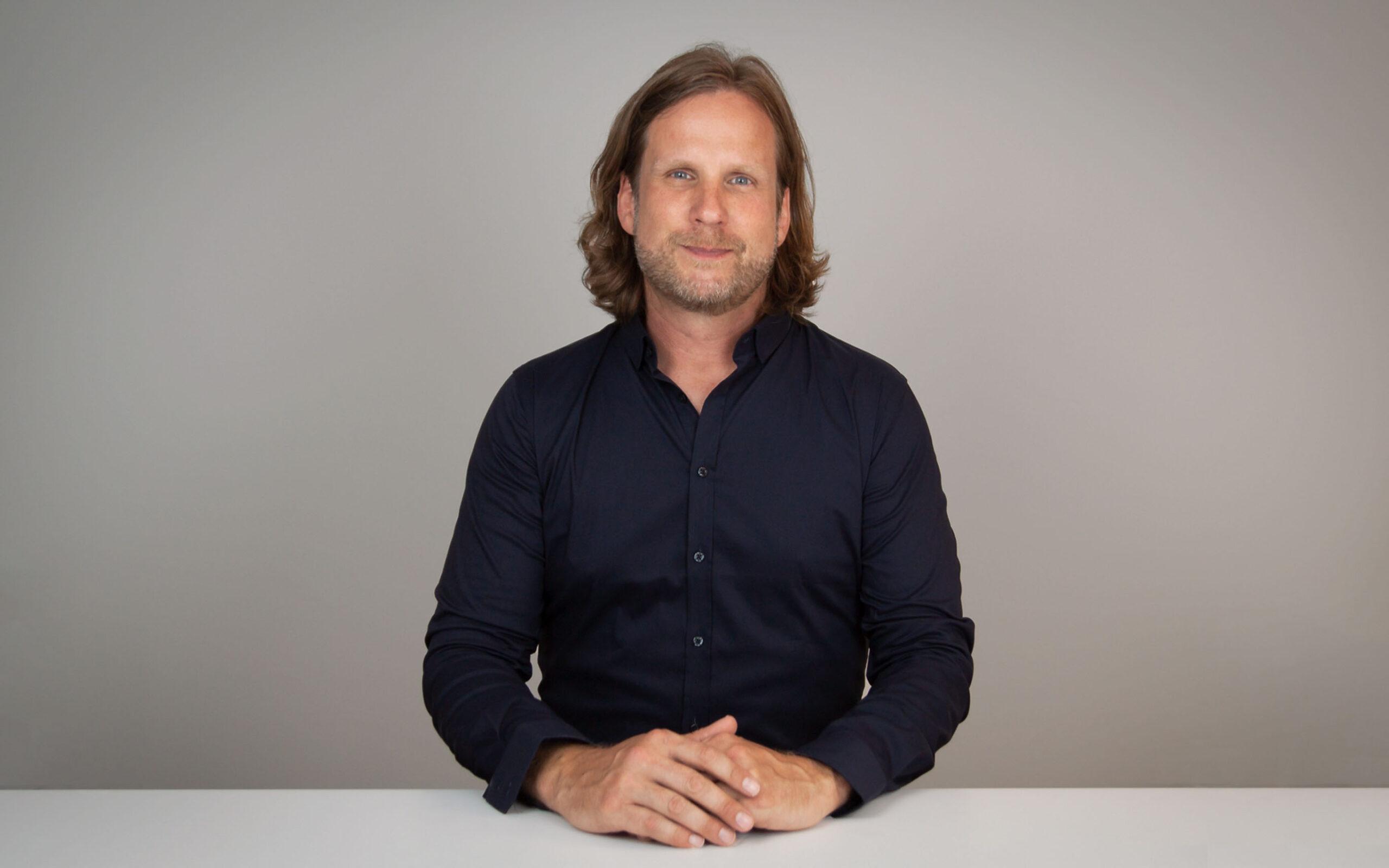 Partner: Dipl.-Ing. (FH) Architekt Klaus Steinweg
